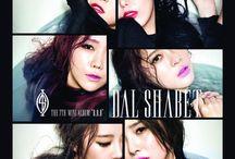 Dal Shabet #01