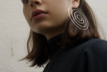 SS17: Fine Wire Jewelry