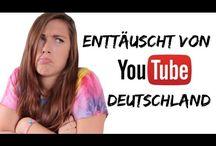 YouTube Deutsch