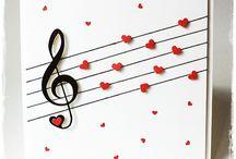 ♥ Walentynki ♥
