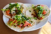 Tacos Gallore