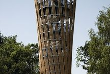 Wieża widokowa