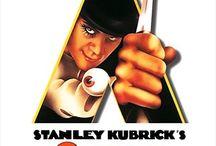 movie & classic