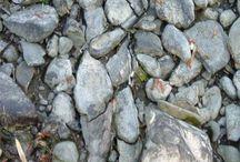 Erotic stones