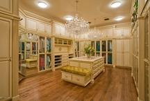 My future (dream) home will have....