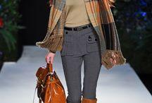 Beautiful Fashion / by Terri Duhon