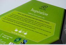 Packaging.design.