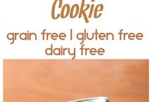 Gluten Free Recipes / Looking for Easy but Delicious Gluten Free Food? Here you will find Gluten free Breakfast, Snacks, Lunch and Dinner Ideas. Celiac Disease or Allergy here you can find Tasty Recipes!