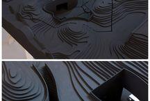 MODELS / by Patrycja Olszewska