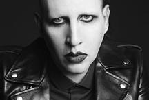 Marilyn Manson - Idol