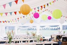 Inspire: Wedding Details