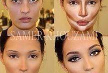 makijaż i wszystko dla urody