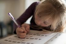 Teaching and Parenting Gifted Children