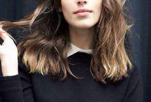 Alexa Chung/ style