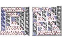 Labyrinty + 3 D