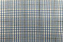 Shirt Swatches_Canclini / Italian Cotton Shirting