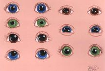 Malte Øyne