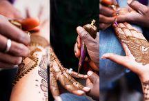 New Delhi / Beautiful images of New Delhi