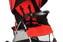 Kolcraft Cloud Plus Stroller Review / New lightweight stroller review, check it out here: http://bestqualitystrollers.com/kolcraft-cloud-plus-stroller-review/