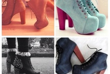 Fashion Be Mine <3