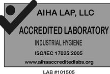 Science of Compressed Air Testing / Compressed Air Testing / by TRI AIR Testing