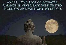 Simply true...
