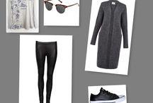 Outfits en Armarionvz