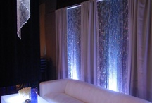 The Wow Factor / Events & Designs that we have created that take your breath away!