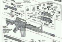gun care