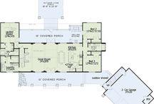 4/3 bdrm house plans