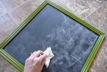 chalk it up!