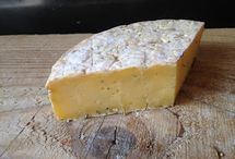 fromage salaison