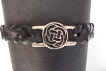 Welsh Jewelry / Welsh Jewelry - available in our online store!