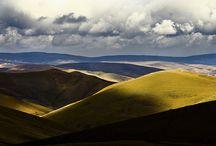 ::: Landscapes Morocco :::