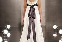Wedding Ideas / by Sarah French