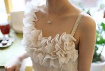 fashion addict..