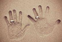 Evlilik Yıldönümü