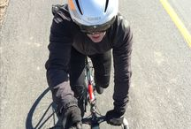 My Cycling Pictures