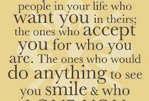 Love/Quotes