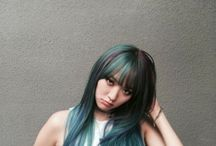 Lime HV♡