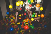 Events Pro – #tagvenue blog / The latest event planning trends and inspiration