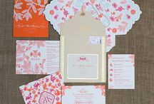 Wedding Cards / by Cindy Wong