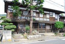 •Nippon•