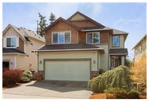 Team Troy Fanatics / Check out Team Troy's Wonderful Properties. These include New Listings in the Greater Seattle Area, as well as Recently Closed Homes.