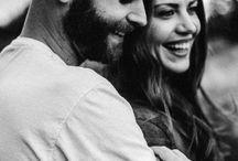 couple portraits