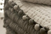 home accessories / by Alexi Tavel