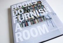 bOOks / I recommend all the books from this board, I use them frequently for various projects