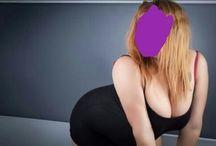 http://bodrum.escortbul.com/