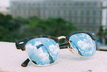 Sunglasses Maniac