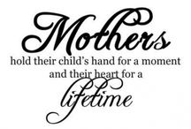 Mothers Day / 0